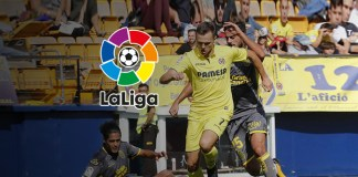 LaLiga,world cup,fifa world cup,LaLiga Latest News,philippe coutinho