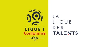 Ligue 1 claims a 'turning point' with a brand new identity and commercial success