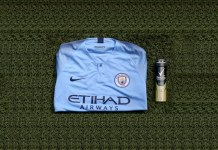 manchester city news, man city news, manchester city fc, global partnership, rexona man city,