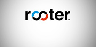 Rooter funding,Rooter Series A funding,Rooter app live score,sports news,indian brand funding raised