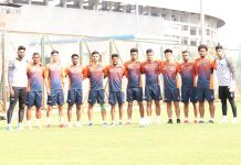 Indian Super League 2018, isl 2018, Delhi Dynamos FC, isl news 2018, delhi dynamos news