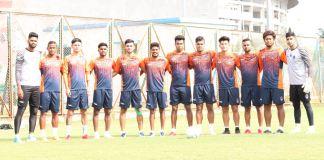 Indian Super League 2018, isl 2018, Delhi Dynamos FC, isl news 2018, delhi dynamos news