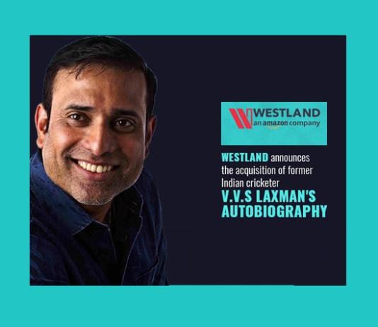 VVS Laxman autobiography,281 and beyond laxman book,westland publications private limited,vvs laxman 281 and beyond book autobiography,VVS Laxman's 281 and Beyond autobiography