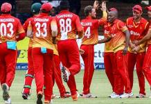 Zimbabwe Cricket, Zimbabwe Cricket team, Zimbabwe Cricket finance, zimbabwe news, zimbabwe financial