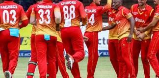 Zimbabwe Cricket, Zimbabwe Cricket team, Zimbabwe Cricket finance, zimbabwe news, zimbabwe financial