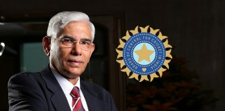 BCCI Constitution,bcci draft,bcci latest news,Tamil Nadu Registrar of Societies bcci,bcci new constitution draft