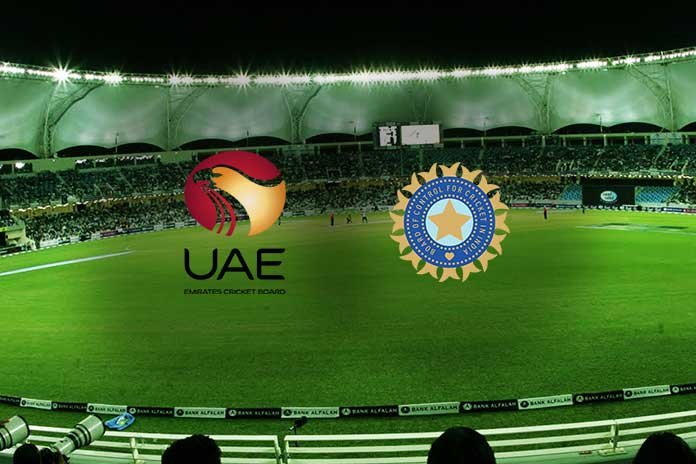 BCCI and Emirates Cricket Board agreement,Emirates Cricket Board Asia Cup,Asia Cup 2018,2018 Asia Cup UAE,BCCI UAE Asia Cup 2018 formalities
