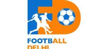 delhi football association, football news, football delhi, Delhi Premier Football League, professional football league