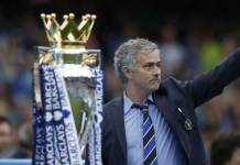 highest paid football managers, Premier League, premier league news, Jose Mourinho, world's highest paid football managers