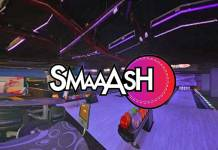 Smaaash Entertainment, Sachin Tendulkar, Smaaash Entertainment investment, Sports Business News India, Sachin Tendulkar Smaaash Entertainment