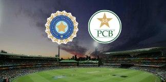 world test championship,BCCI,Pakistan Cricket Board,pcb bcci compensation case,international cricket council