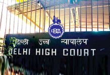DDCA Vinod Tihara,DDCA Delhi High Court order,DDCA Rajat Sharma,ddca vinod Tihara Suspension,delhi and district cricket association