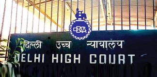 DDCA Vinod Tihara,DDCA Delhi High Court order,DDCA Rajat Sharma,ddca vinod Tihara Suspension,delhi and district cricket association