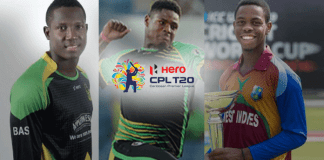 west indies,hero cpl all stars xi,hero caribbean premier league cpl,caribbean premier league cpl,hero caribbean premier league