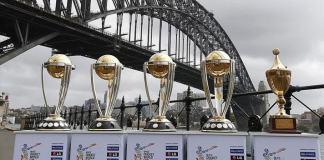 ICC World Cup 2019,cricket world cup 2019,ICC world cup 2019,apply ICC Worldcup Tickets,World Cup 2019 tickets