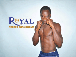 royal sports promotion,pro boxing night,professional boxing,boxing federation of india,International Pro Boxing Night