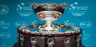 madrid confirmed davis cup host,international tennis federation,revamped davis cup,davis cup revamp,davis cup
