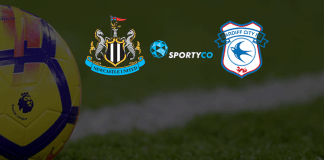Newcastle United Cardiff City,Cardiff City raise funds,Newcastle United and Cardiff City launch cryptocurrencies,cryptocurrencies Premier League clubs,Premier League clubs