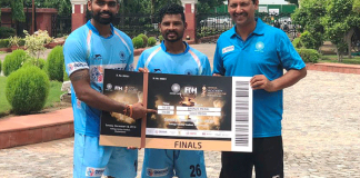 hockey men's world cup bhubaneswar 2018,hockey men's world cup 2018 tickets,Hockey World Cup tickets online,odisha hockey men's world cup 2018,Buy tickets hockey men's world cup 2018