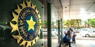 BCCI bids,BCCI Accreditation Services rfp,Board of Control for Cricket in India,bcci accreditation,bcci