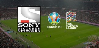 Sony Picture Network India