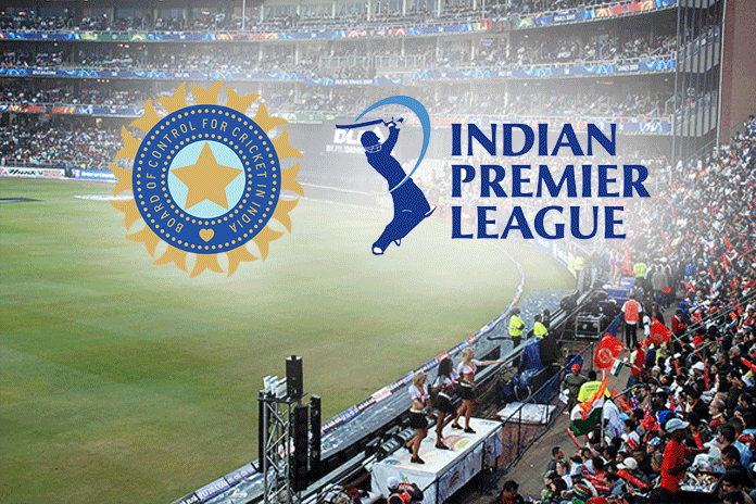 2019 general elections,Indian Premier League 2019,IPL 2019 Latest News,indian premier league,indian premier league 2019 Season