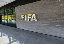 Stakeholders endorse FIFA transfer system reforms to tackle agents, loans