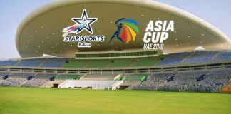 Asia Cup india vs pakistan,asia cup matches,star sports,asia cup,asia cup 2018