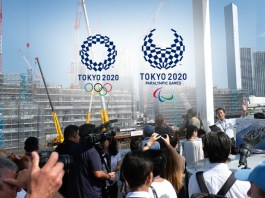 Tokyo 2020 press network,Tokyo 2020 olympic and paralympic games,olympic and paralympic games,tokyo 2020 Olympics,Tokyo 2020