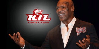 MMA League-Kumite-1 league live,Sony ESPN and Sony ESPN HD broadcast MMA,broadcast the MMA League-Kumite-1,kumite 1 league on sony espn,Sony ESPN and Sony ESPN HD Live kumite 1 league