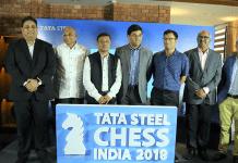 Vishwanathan Anand Tata Steel Chess India,tata group Sports Sponsorships India,Tata Steel Sponsorships,tata steel chess tournamnet India,Tata Steel Chess India