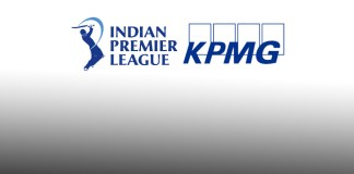 Media and Entertainment Report 2018,indian media and entertainment industry,KPMG Media Report,IPL advertisement,Indian Premier League advertisement revenues