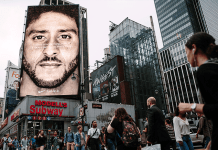 nike,nike controversial campaign,colin kapaernick controversial nike campaign,colin kaepernick nike campaign,nike kaepernick campaign