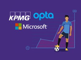 KPMG Football Benchmark Player Valuation Tool,football player valuation tool,football player valuation analytics tool,opta new tool for football player valuation,kpmg new player valuation tool