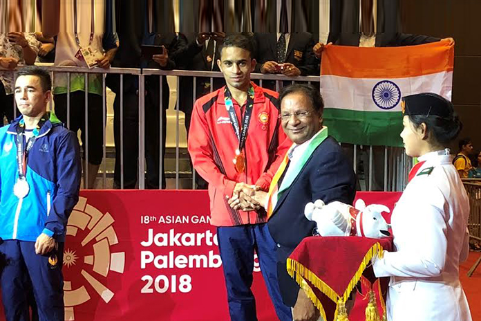 asian games 2018 medal tally india,asian games 2018,asian games 2018 medal tally,asian games medal tally,Indian Winners Asian games 2018