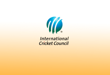 cricket's inclusion in the 2026 asian games,asian games Cricket possibility, Asian Games 2026,cricket possibility asian games 2026,cricket asian games 2026