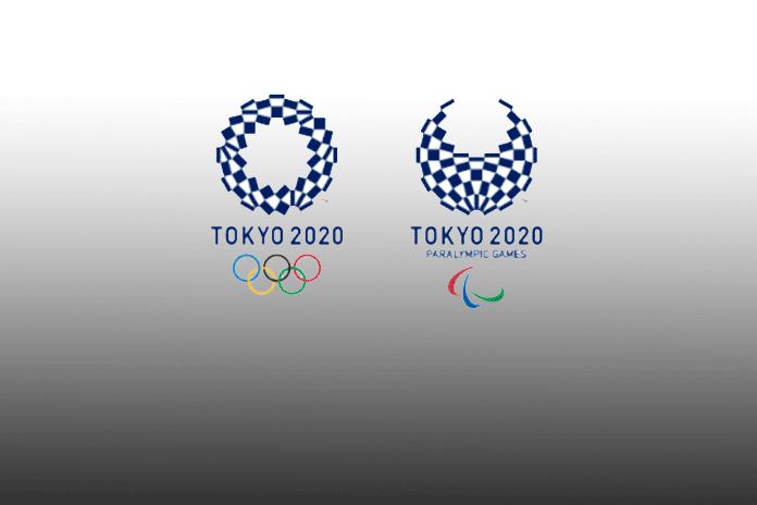 Tokyo 2020 Games Volunteer Programme,Tokyo 2020 Games Volunteer apply,Tokyo 2020 olympics,Tokyo 2020 Olympic and Paralympic Games,applications for the Tokyo 2020 Games