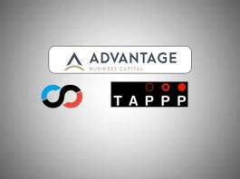 ADvantage Sports Fund,leAD accelerator programme,Adi Drassler Family Sports Fund,startup accelerator programme,sports tech startups