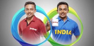 Prithvi Shaw Protinex,Protinex Brand Ambassador,Brand Ambassador Protinex Prithvi Shaw,india west indies test series,prithvi shaw indian Cricketer