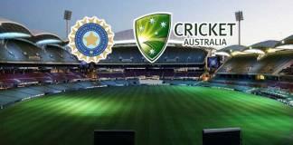 India tour of Australia,India Australia series,India Australia matches Schedule,India Australia series,when and where India Australia Matches