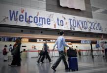 Japan to introduce electronic visa system