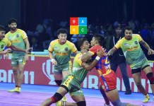Pro Kabaddi,Indian Super League,BARC ratings,Pro Kabaddi league,star sports