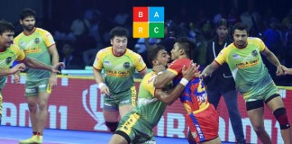 Pro Kabaddi,Indian Super League,BARC ratings,Pro Kabaddi league,star sports