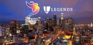 Los Angeles 2028 Olympics and Paralympics,los angeles 2028 legends,2028 Olympics games Los Angeles,Los Angeles 2028 Olympics,los angeles 2028 games