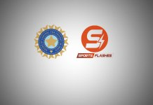 bcci audio rights,sport flashes bcci audio rights,bcci,west indies series,sports flashes