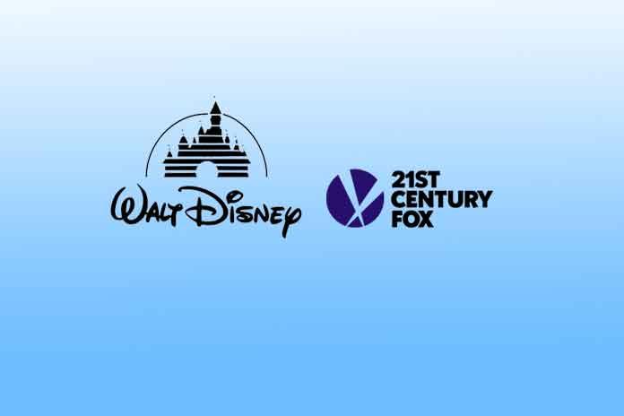 21st Century Fox deal,Fox Regional Sports Networks,Ruport Murdoch's Regional Sports Network,Walt Disney Fox Deal,Star India Fox Walt Disney deal