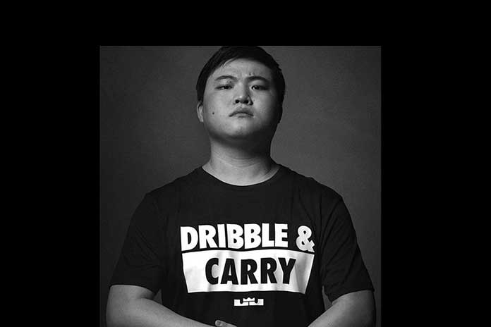 """Nike Jian """"Uzi"""" Zihao,Jian """"Uzi"""" Zihao,Jian """"Uzi"""" Zihao League of Legends,esports,league of legends"""