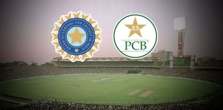 PCB Compensation case,BCCI PCB hearing at icc dispute resolution committee,ICC Dispute Resolution Committee,bcci pcb hearing,Board of Control for Cricket in India