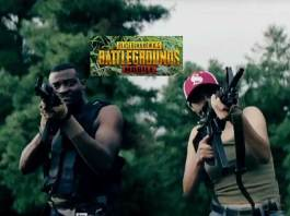 PlayerUnknown's Battlegrounds,pubg tvc,pubg mobile championship,pubg game,pubg mobile