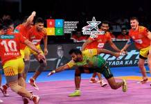 Pro Kabaddi BARC Rating,Indian Super League,BARC ratings pro kabaddi,star sports BARC Rating